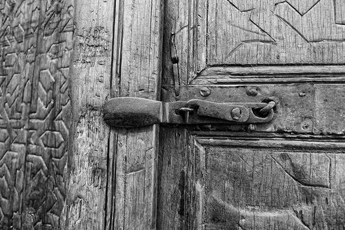 Carved_Timber_Door