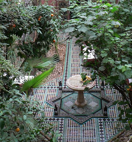 Green_Courtyard_Tiles