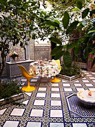 Marrakesh_Blue_Tiles