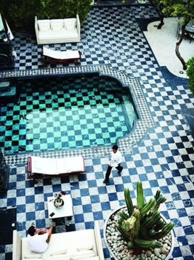 Marrakesh_Tiles_Pool