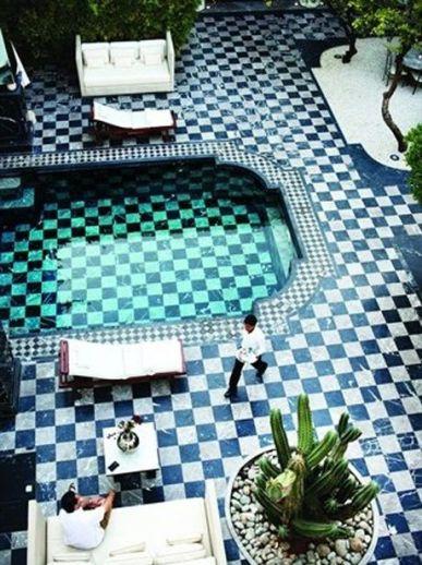 Marrakesh_Tiles_Pool