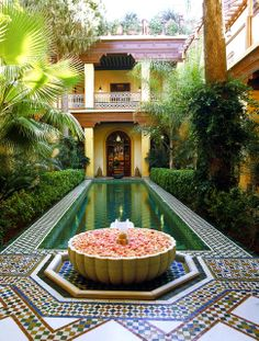 Marrakesh_Tiles_Water_Feature